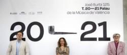 Toda la Música | El I Festival Iturbi reúne a los pianistas Javier Perianes, Gustavo Díaz Jerez, Marta Zabaleta y Josu de Solaun
