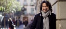 Toda la Música | Christophe Chassol clausurará la edición Festival Castell Peralada Livestream
