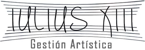 Toda la Música | AVE FÉNIX   Grupo Volado Libre se digitaliza y abre la temporada de Conciertos IULIUS XIII