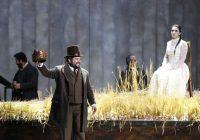 Toda la Música | ABAO Bilbao Opera, principal referente lírico de Bilbao presenta su 69º temporada lírica
