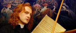 Toda la Música | Audición comentada   Cuatro Estaciones de Vivaldi