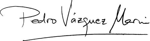 Toda la Música | Nombrado nuevo director gerente de la Real Orquesta Sinfónica de Sevilla