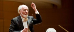 john_williams-min