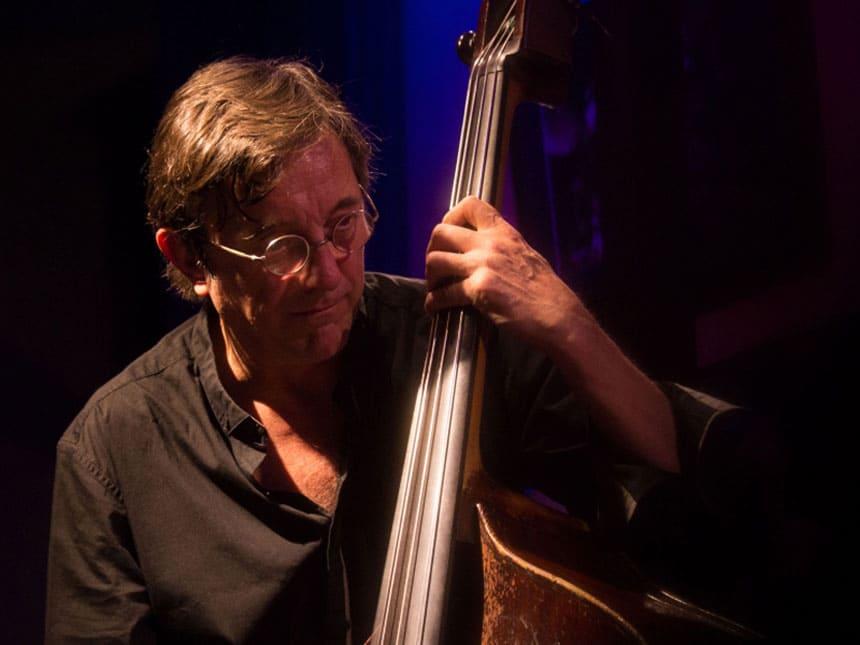 Toda la Música | Colina, Carmona, Serrano y Barrueta presentarán Veinte Veinte en Jazzaldia