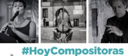 HoyCompositoras2