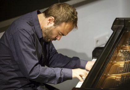 Toda la Música | El ciclo Música en Las Villas de Madrid propone este fin de semana conciertos gratuitos