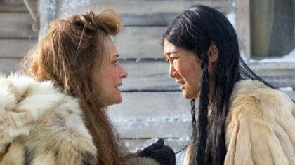 Toda la Música | Ciclo de cine paralelo a La Traviata el 7 y 8 de julio en Madrid