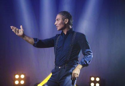 Toda la Música | El Festival Flamenco on Fire presenta la programación completa de su edición 2020