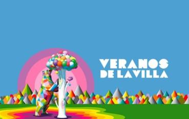 La ciudad de Madrid cumple con su cita estival de Veranos de la Villa