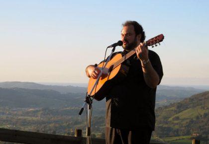 Toda la Música | Propuestas y conmemoraciones centran las próximas citas de Quincena Andante