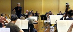 Toda la Música | 81º Quincena Musical de San Sebastián