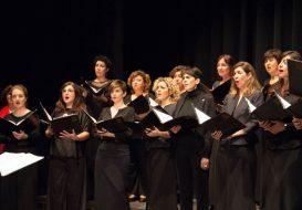 Toda la Música | Vuelve A Villa Voz, recorrido musical y turístico por las once villas de la Comunidad Madrid