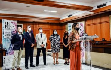 El Festival Internacional Guadalquivir se adapta a la nueva realidad y vuelve a su esencia
