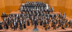 Toda la Música | Concierto de Aranjuez, con la Orquesta Sinfónica RTVE, Enrique García Asensio y Pablo Sainz Villegas