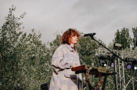 Toda la Música | El Bosque Sonoro vence y convence con su innovadora fórmula para disfrutar de la cultura