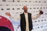 Toda la Música | Ganadores XXIII Premios Max de las Artes Escénicas
