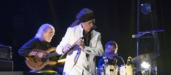 Toda la Música | La Mar de Músicas no se podrá celebrar este año a consecuencia de la crisis sanitaria provocada por el coronavirus