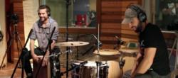 Toda la Música | Arranca la temporada del Auditorio Alfredo Kraus con el jazz fusión de la banda Patáx