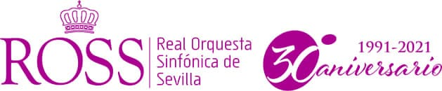 Toda la Música | La Real Orquesta Sinfónica de Sevilla presenta su Obra Social, con proyectos musicales, solidarios y de integración