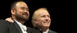 Toda la Música | Don Pasquale, la gran ópera bufa de Gaetano Donizetti, regresa al Teatro Colón de Buenos Aires