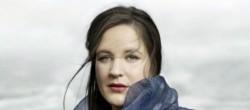 Lise-Davidsen-1