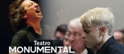Teatro-Monumental.2