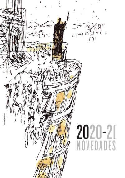 Toda la Música | La Comunidad de Madrid impulsa el Círculo de Bellas Artes como referente cultural