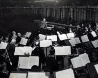 Toda la Música | La exposición 100 años de la Orquesta Pau Casalsabre sus puertas en el Museo de la Música y el Museo Casals del Vendrell