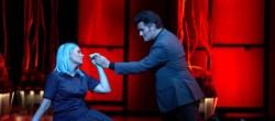 Toda la Música | Nota actualizada: El Teatro Real estrena una nueva producción de Rusalka, de Antonín Dvořák