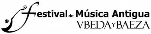 Toda la Música | Comienza la 24º edición del Festival de Música Antigua de Úbeda y Baeza   FeMAUB