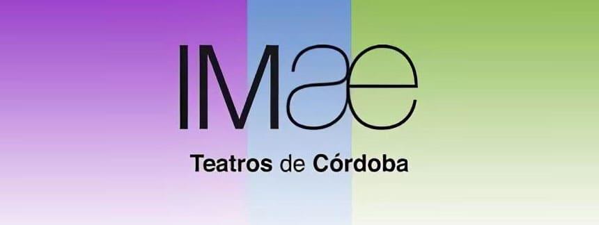 Toda la Música | Cambios en la programación del Gran Teatro y el Teatro Góngora