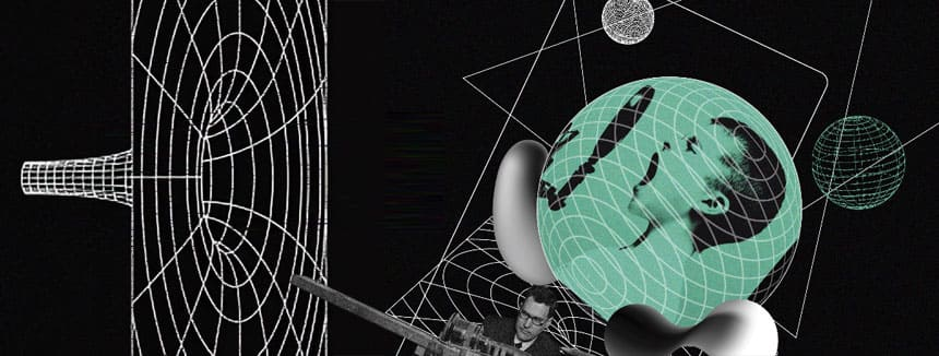 Toda la Música | Medialab Prado organiza un taller experimental de música, lenguaje y voz con Niño de Elche y Miguel Álvarez Fernández