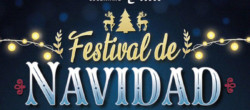 festival-navidad-escorial-2020.2