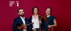 Toda la Música | La Tempestad presenta en el Museo del Prado su nuevo disco Brunetti & Lidón. At the Spanish Royal Chamber