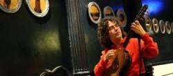 Toda la Música | La banda sonora de la primera vuelta al mundo en un doble CD
