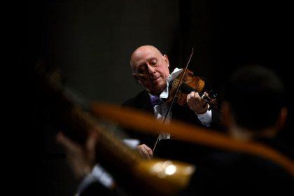 Toda la Música | Clausura XXIV Festival de Música Antigua de Úbeda y Baeza con dos conciertos retransmitidos en directo