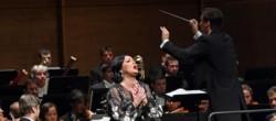 Toda la Música | Netrebko, Eyvazov y Maltman cantan Verdi en el Gran Teatre del Liceu