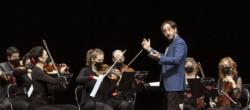 Camerata-Musicalis.2