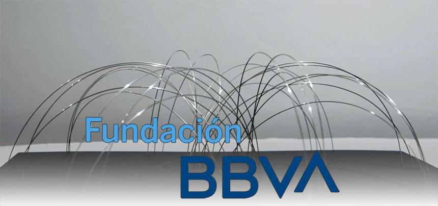Toda la Música | Galardonados de la XIII Edición de los Premios Fundación BBVA Fronteras del Conocimiento