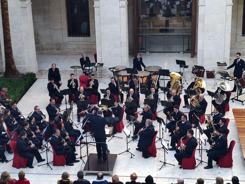 Toda la Música | Ara Malikian, Manu Sánchez, OFM y Arcángel se incorporan al cartel de marzo del Teatro Cervantes de Málaga