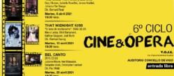Cine-&-Ópera