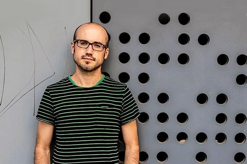 Toda la Música | El compositor Octavi Rumbau Masgrau es el ganador del Concurso Premio Reina Sofía de Composición