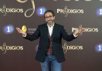 Toda la Música | Prodigios estrena en La 1 su tercera temporada con un jurado que se refuerza con nuevos nombres y consultores en cada categoría