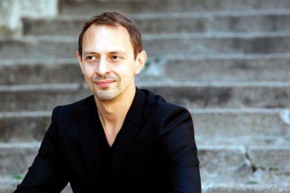 Toda la Música | El Abono de Primavera de la Orquesta Sinfónica de Castilla y León ofrece siete programas con grandes obras