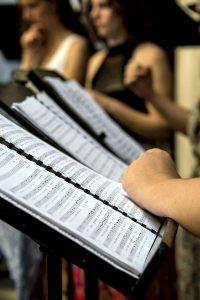 Toda la Música   Presentada la programación de los 52º Cursos Manuel de Falla 2021