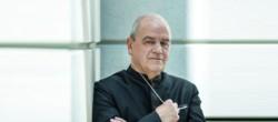 Toda la Música | Euskadiko Orkestra inicia su Temporada más difícil con un festival Schubert