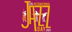 LPA-International-Jazz-Day-2