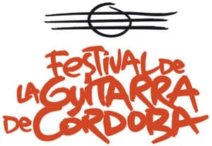 Toda la Música | Ha sido presentada la 40º edición del Festival de la Guitarra de Córdoba