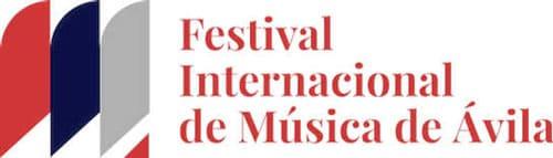 Toda la Música | Artistas de talla mundial conforman el Festival Internacional de Música de Ávila