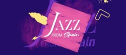 Logo-Jazz-From-Spain-2